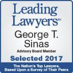 george-sinas-leading-lawyers