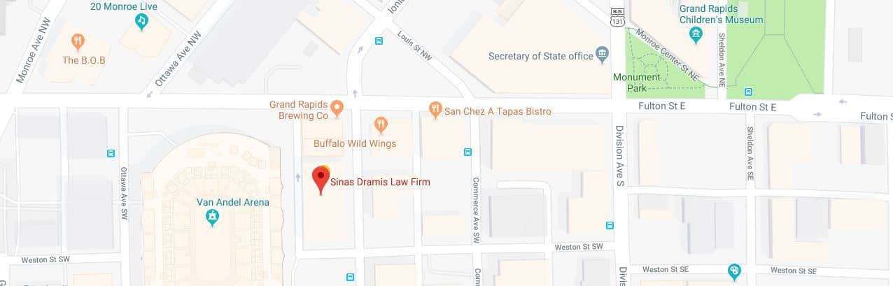 grand-rapids-sinas-dramis-office-location