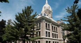 Michigan Court System – Understanding the Basics