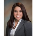 jacquelyn-dupler-family-law-lawyer