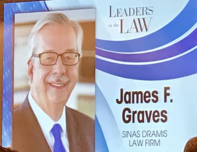 jim-graves-leader-in-the-law