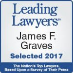 jim-graves-leading-lawyers