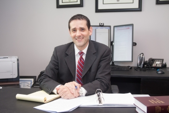 Lansing Lawyer