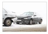 Lansing Car Accident