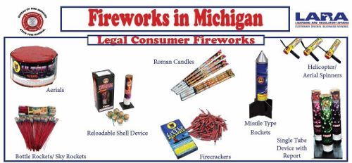 legal-fireworks-michigan