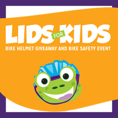 lids-for-kids-free-bike-helmet-event