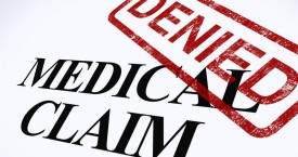 Coordinated No-Fault Benefits: No More Payment Delays For Medical Providers