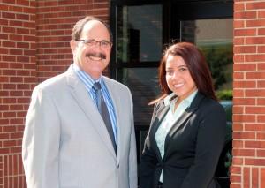 michigan-family-law-attorneys-sinas-dramis-law-firm