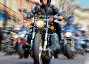Michigan Motorcycle Laws Are Changing In October 2017