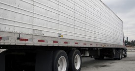 Semi-Truck Side Guards: Do They Reduce Crash Fatalities?