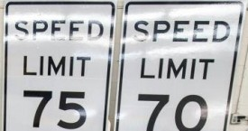 Michigan Speed Limit Increase: Will Roads Become More Dangerous?