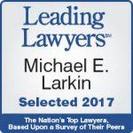 mike-larkin-leading-lawyers