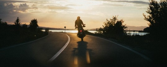 Motorcycle Hit-and-Run Accident – What Every Motorcyclist in Michigan Should Know