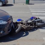 motorcycle-accident-michigan
