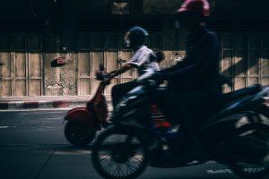 motorcycle_helmets
