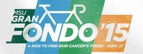Sinas Dramis Law Firm Sponsors 2015 MSU Gran Fondo in Grand Rapids