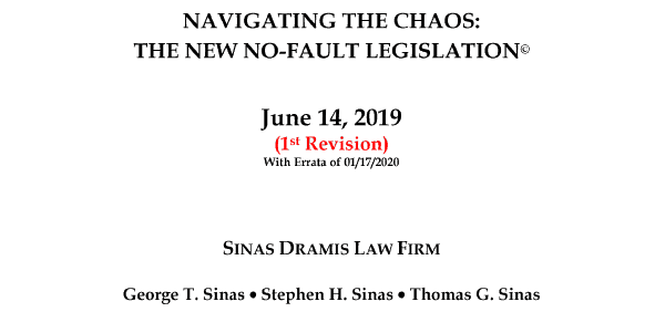 navigating-the-chaos-preview-image-2019-no-fault-reform-guide