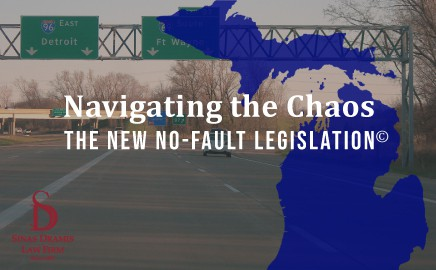 Navigating-the-Chaos-Michigans-New-Auto-No-Fault-Law