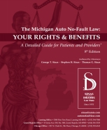 no-fault-rights-and-benefits-brochure-8th-ed