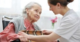 Nursing Home Compare: A helpful tool for Nursing Home Research