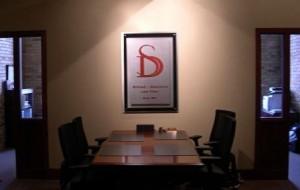 sinas-dramis-office-grand-rapids-personal-injury-attorneys