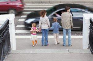pedestrian-accident-michigan