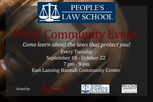 peoples-law-school-2019
