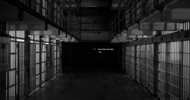 Recent Proposals to Reform the Michigan Bail System