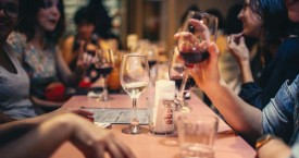 Food Poisoning From a Restaurant – What Are My Legal Rights?
