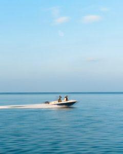 michigan-boating