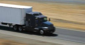 Semi-Truck Accidents on the Rise: The Cost of Doing Business?