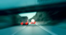 The Dangers Of Semi-Truck Driver Fatigue