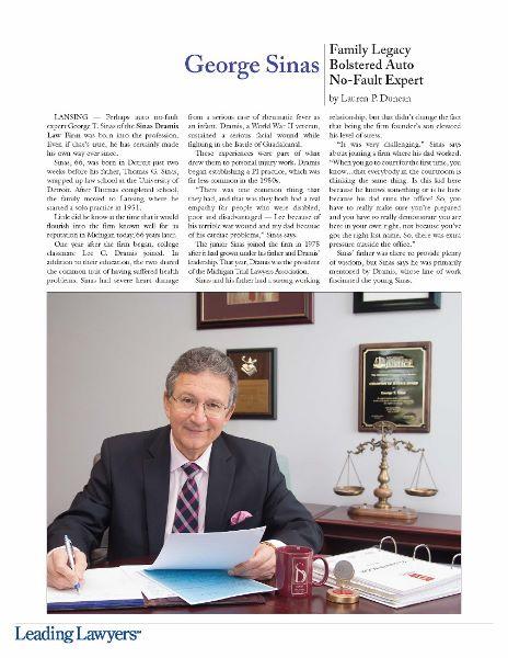 sinas-dramis-leading-lawyers-magazine