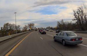 Dangerous Roads In Michigan Personal Injury Law Firm