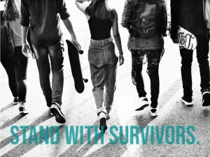 stand_with_survivors_of_sexual_assault