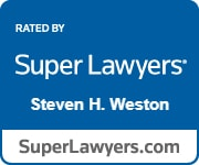 super-lawyers-steven-weston