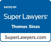 super-lawyers-thomas-sinas