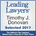 tim-donovan-leading-lawyers
