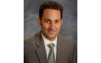 Brain Injury Association of Michigan (BIAMI) Elects Tom Sinas as Secretary of the Board of Directors