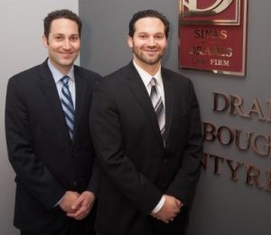 michigan-auto-accident-attorneys