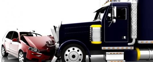 Will Speed-Limiters On Michigan Semi-Trucks Reduce Crashes?