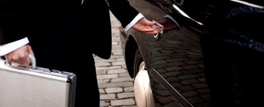 Bills Regulating Ride Sharing Regulations In Michigan Don't Do Enough