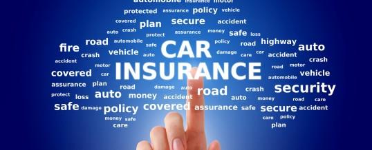 Why Do Michigan Drivers Need Underinsured Motorist Coverage?