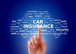 Why Michigan Drivers Need Underinsured Motorist Coverage