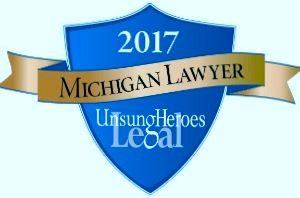 unsung-legal-hero-badge