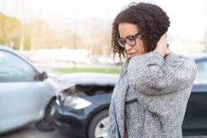 woman-after-car-crash