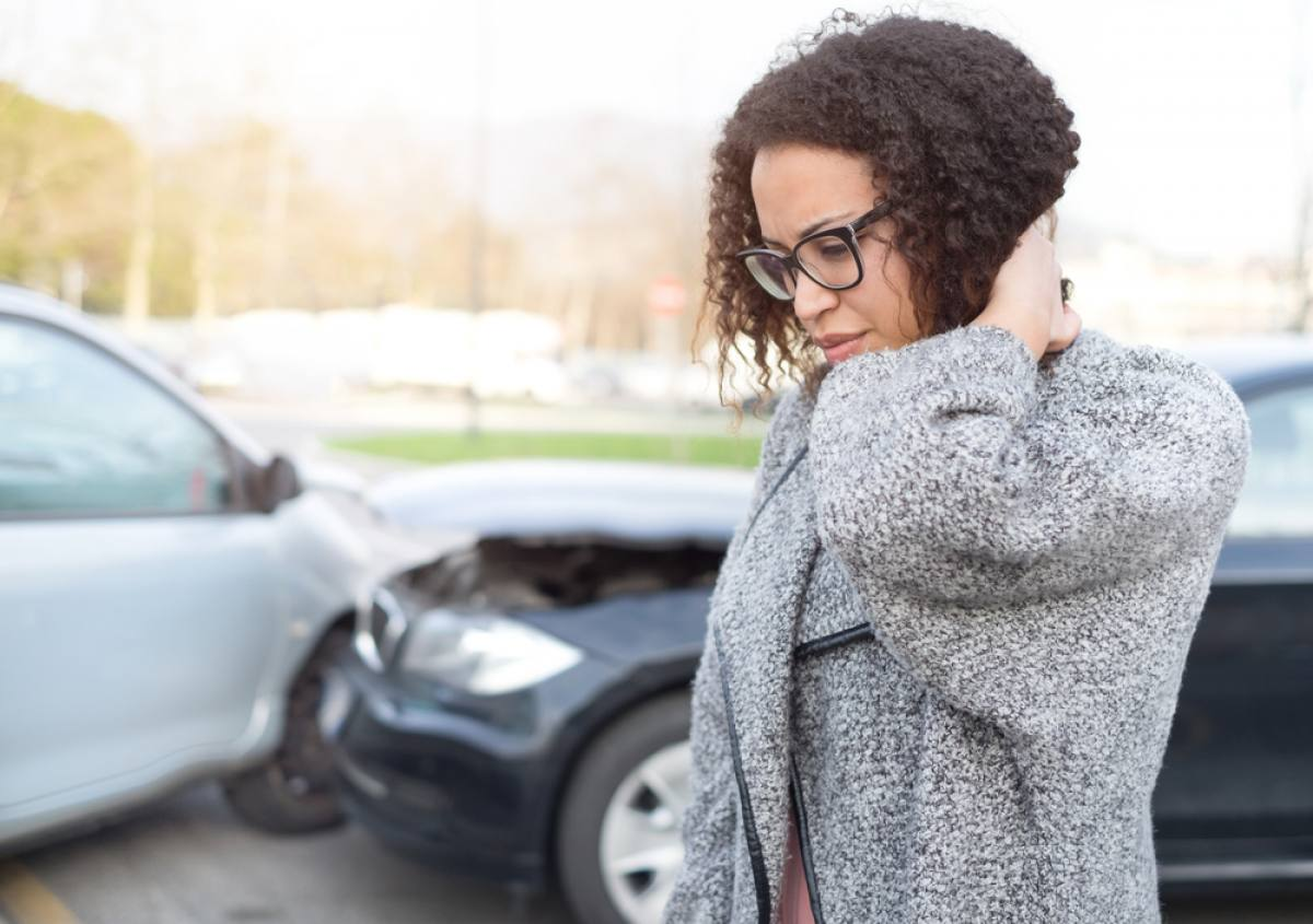 What to Do After a Car Accident in Michigan | Auto Accident Attorney