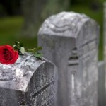 michigan-wrongful-death