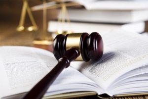 verdict-settlement